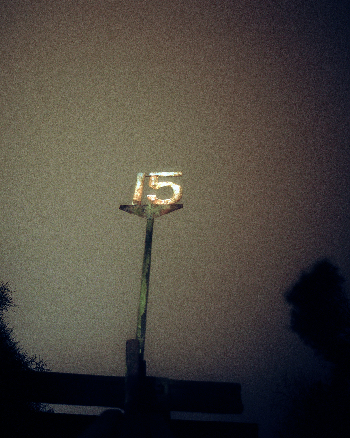 27   Great Street Light At Night for Street Lamp At Night Drawing  174mzq