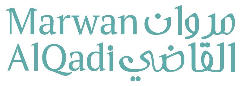 Marwan AlQadi - Explainer video, Infographics