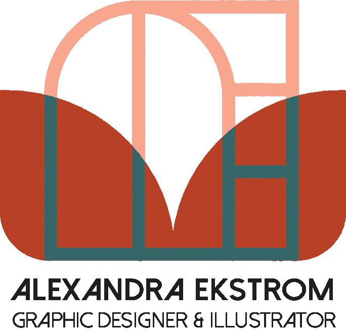 Alexandra Ekstrom