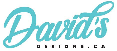 David's Designs