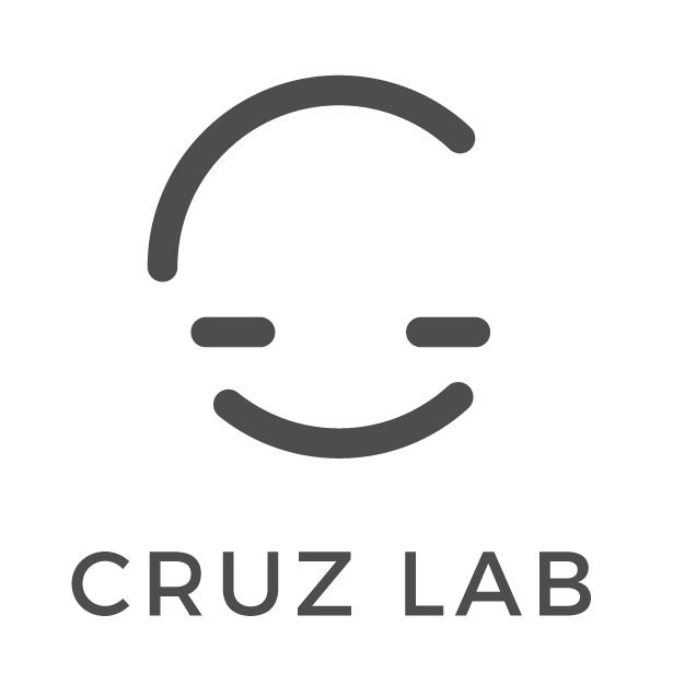 cruz lab production