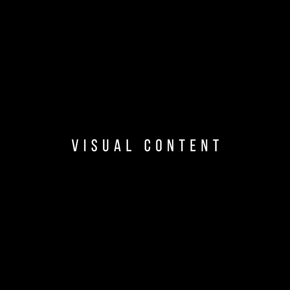 somos visual content