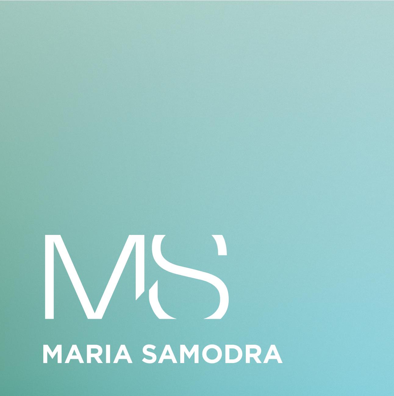 Maria Samodra