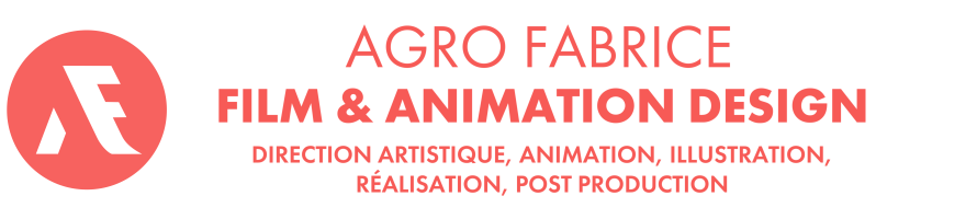 Fabrice Agro