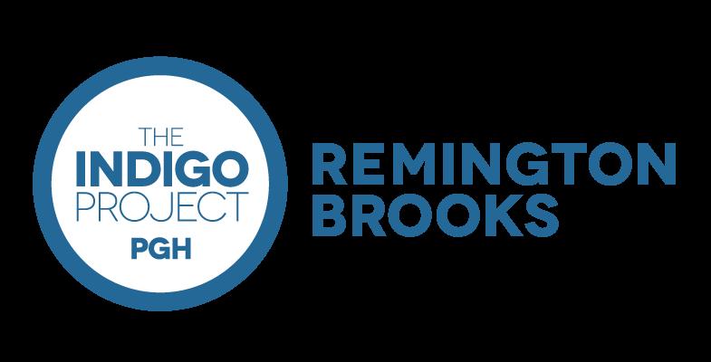 Remington Brooks