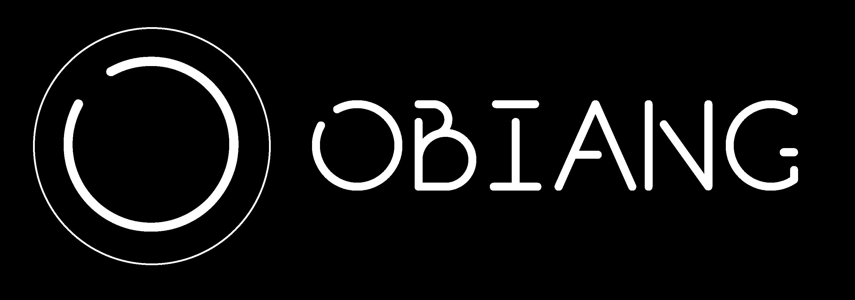Obiang Design