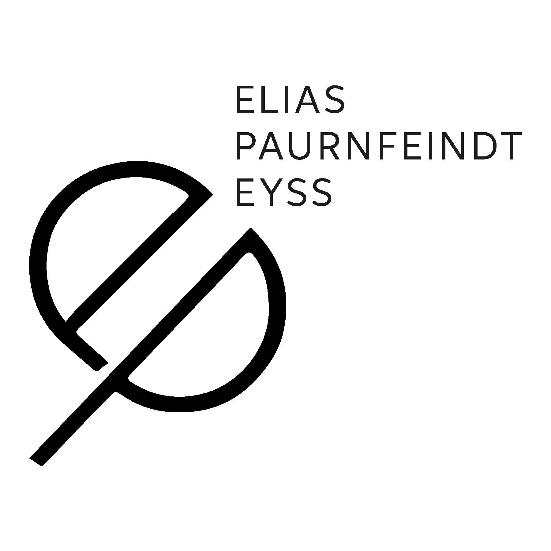 Elias Paurnfeindt-Eyss