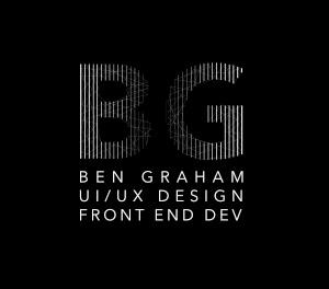 Ben Graham