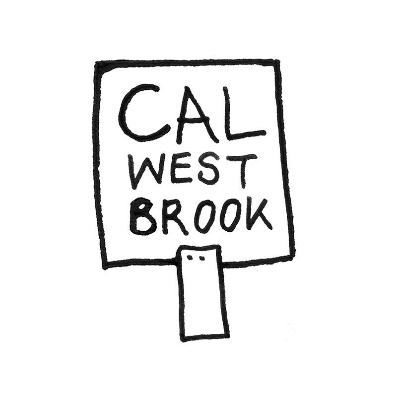 Cal Westbrook
