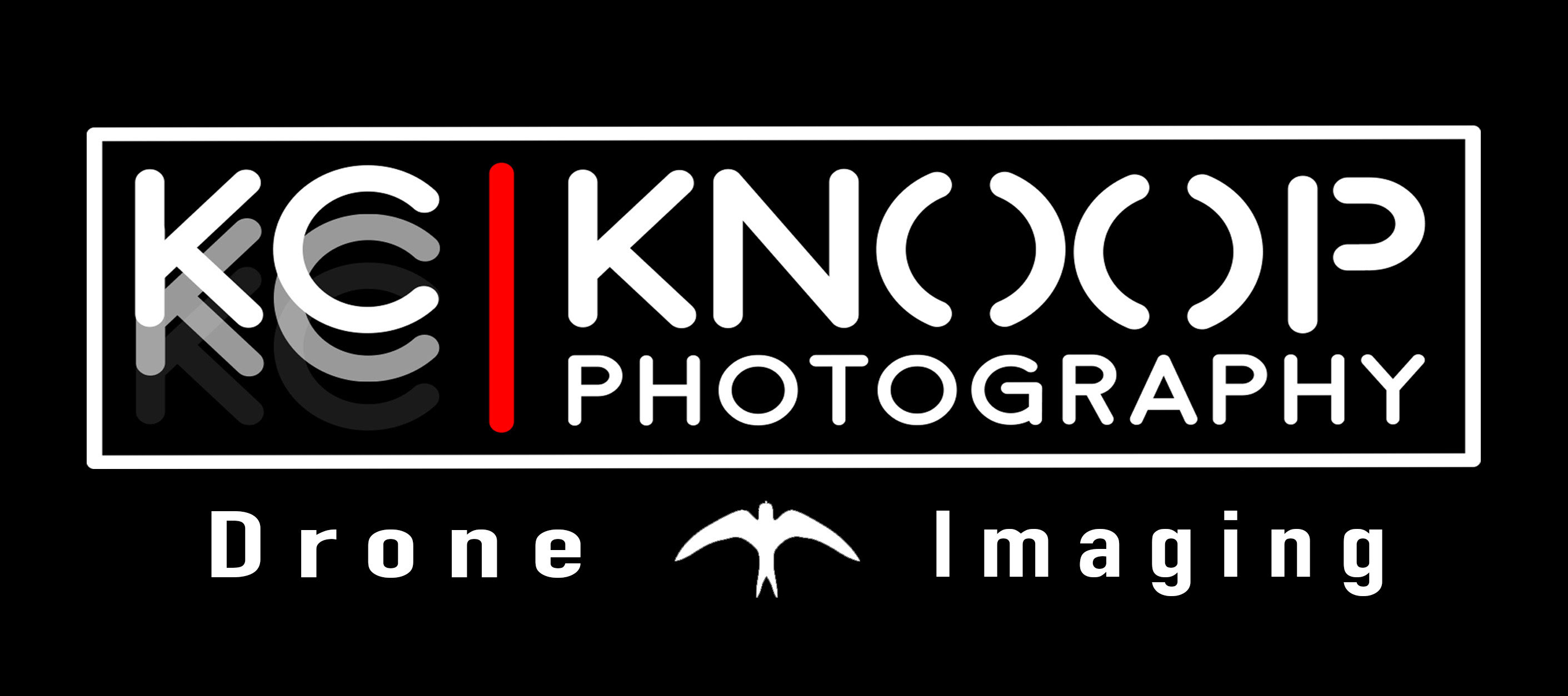 KC Knoop