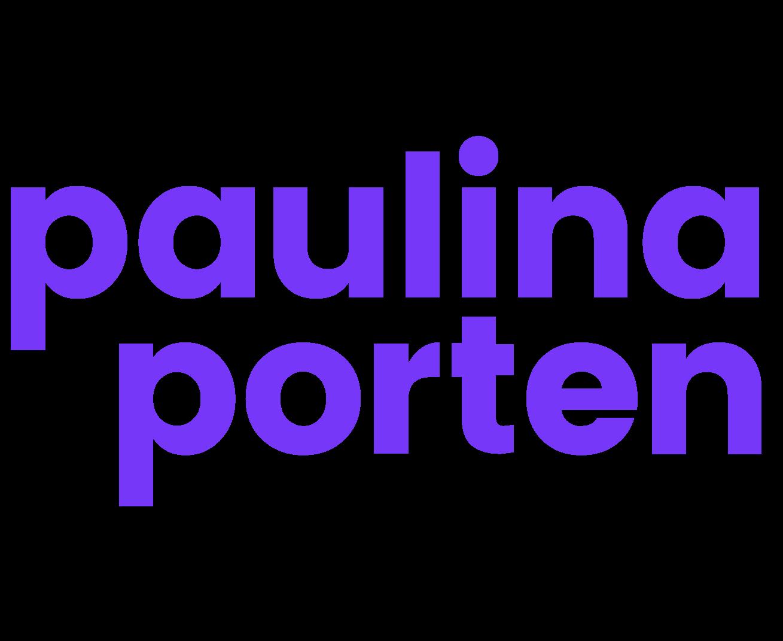 Paulina Porten