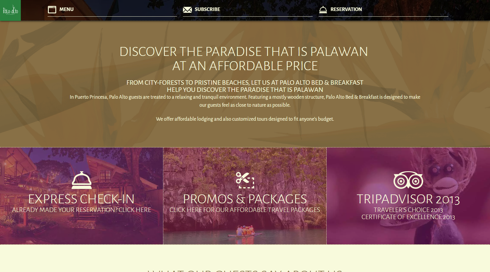 Freelance Web Designer Wordpress Developer Manila Philippines