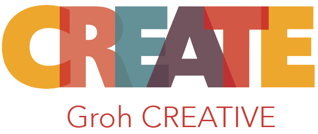 GROH CREATIVE