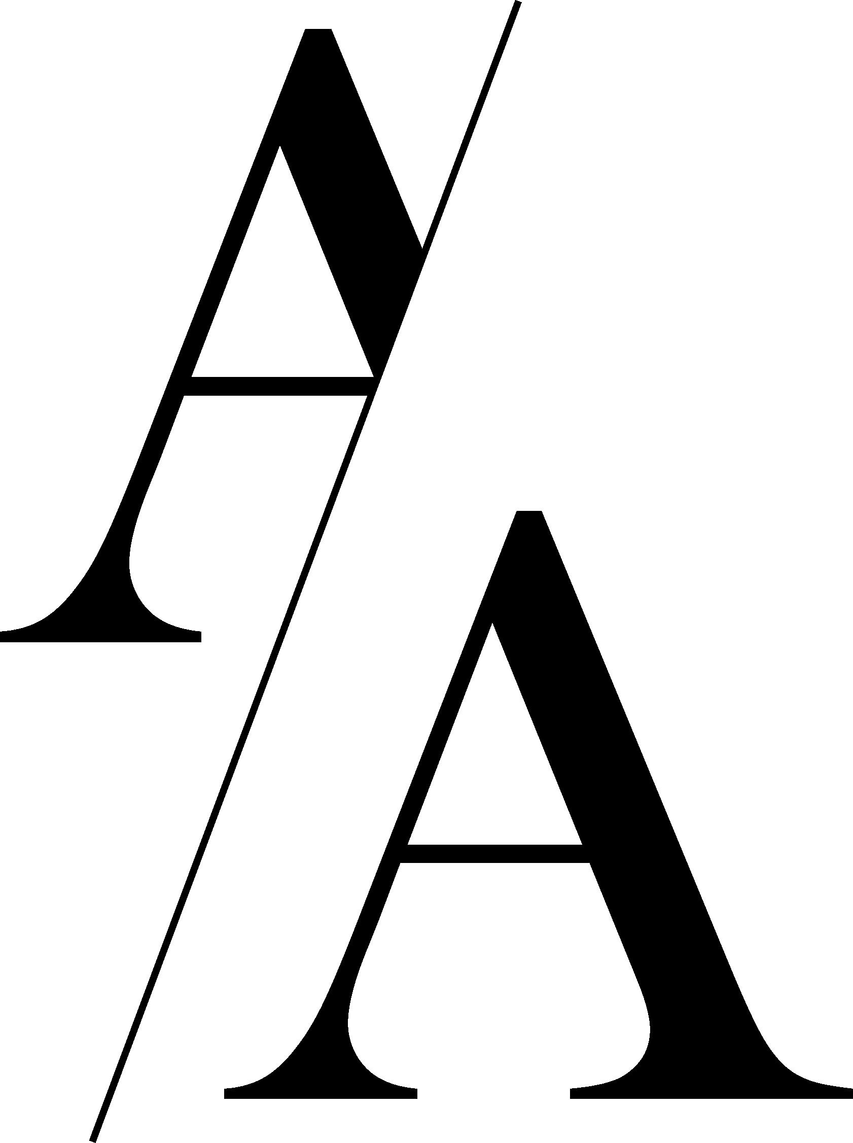 Aby Ang