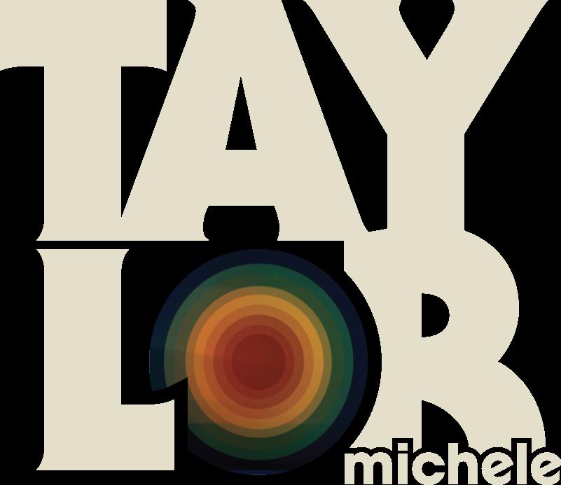 Taylor Michele Cervantez