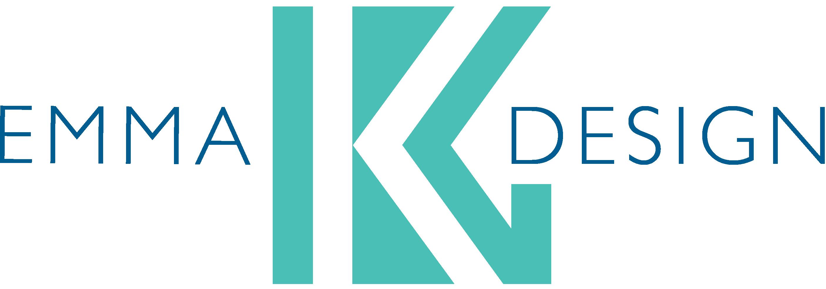 Emma KG Design