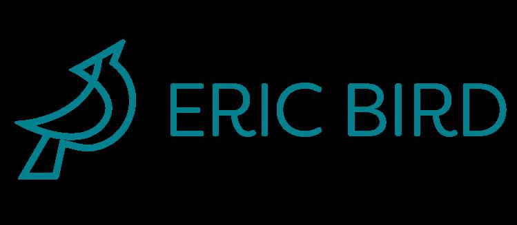 Eric Bird