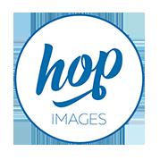 Hop Images