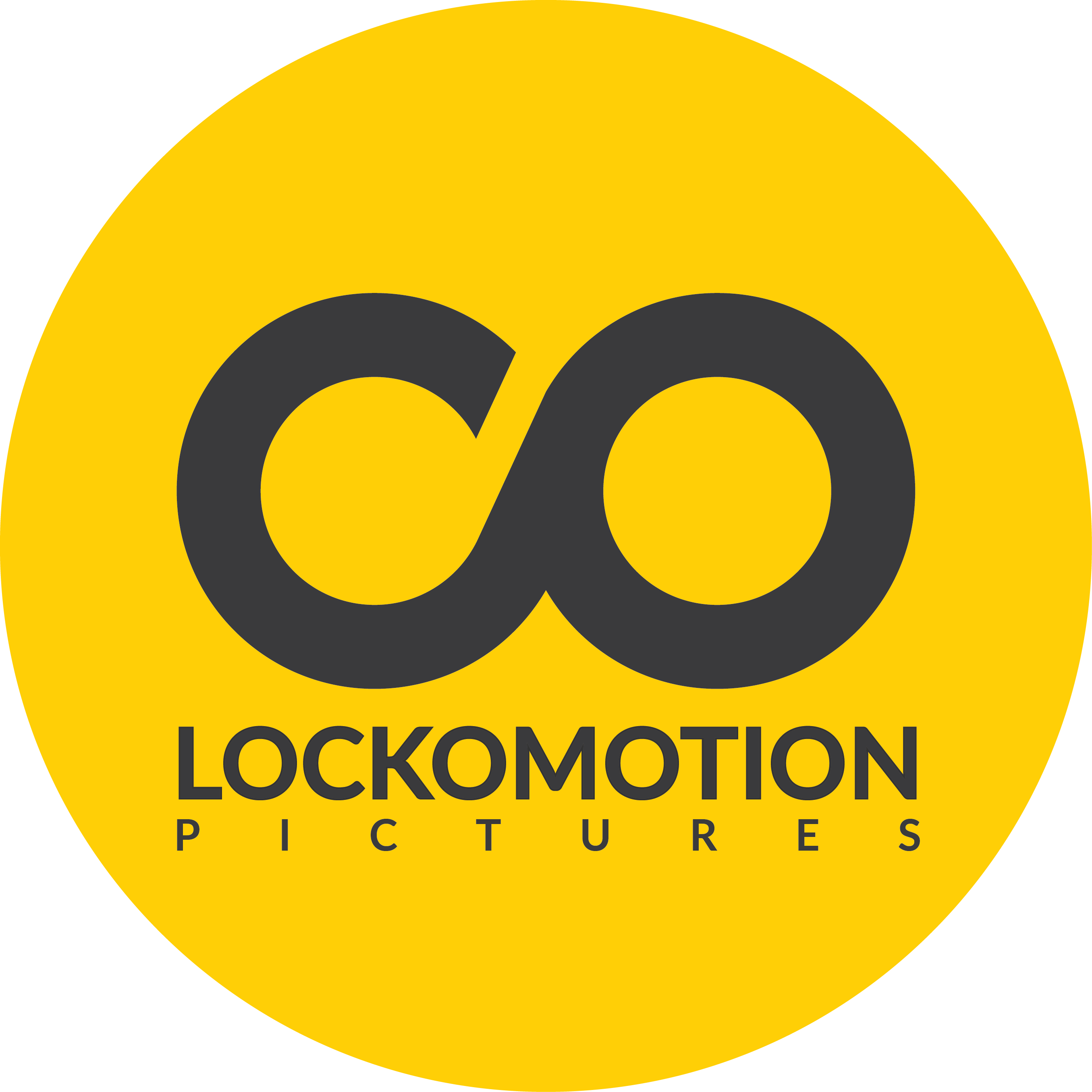 LOCKOMOTION