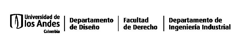 Santiago De francisco Vela