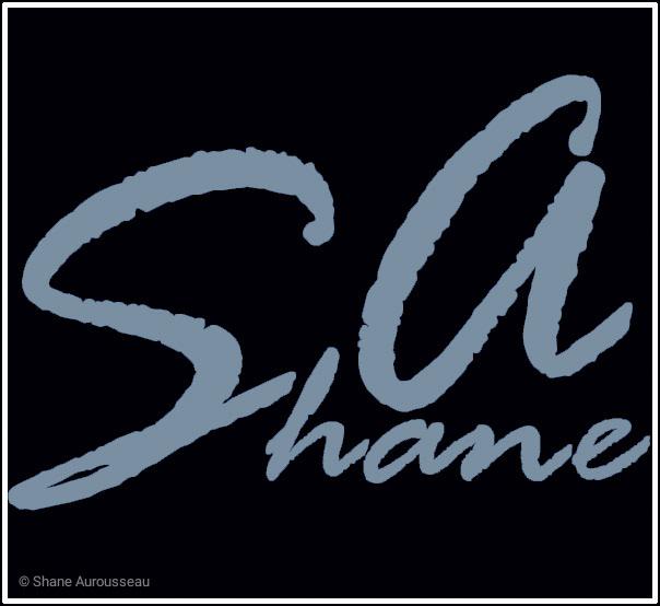 Shane Aurousseau
