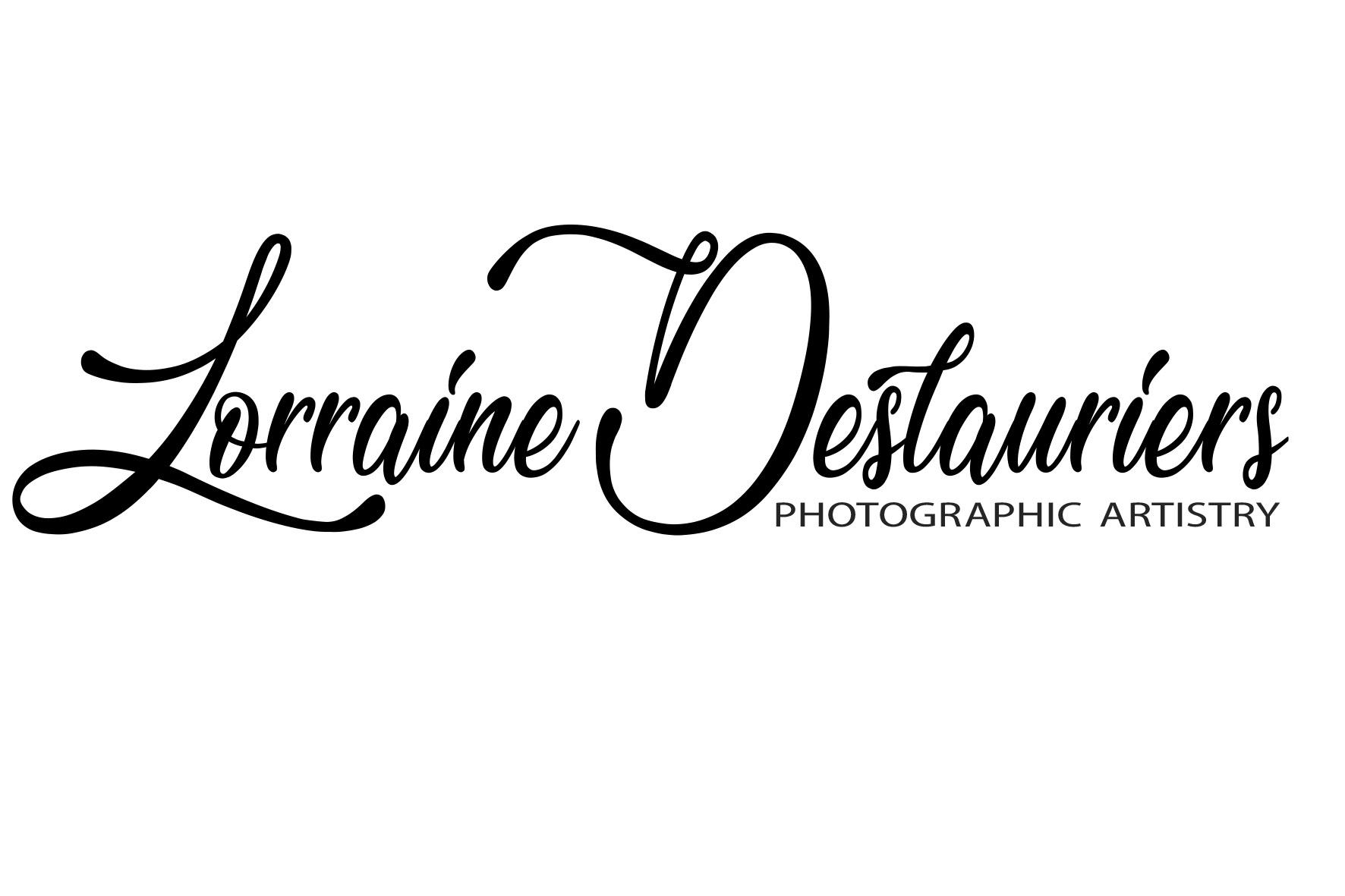 Lorraine Deslauriers