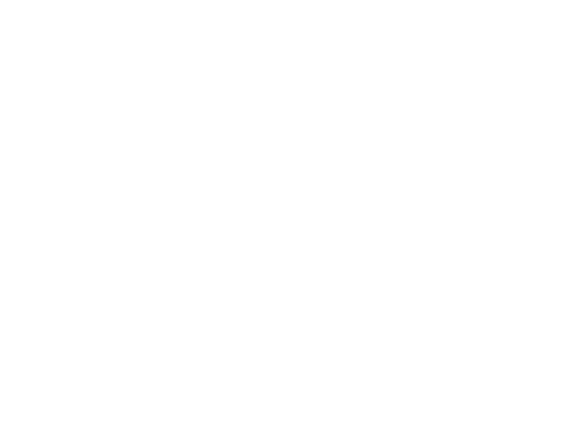 RYAN WIBOWO