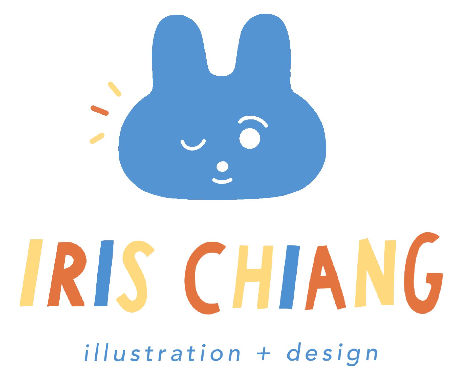 Iris Chiang