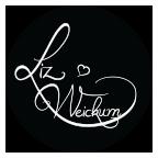 liz weickum