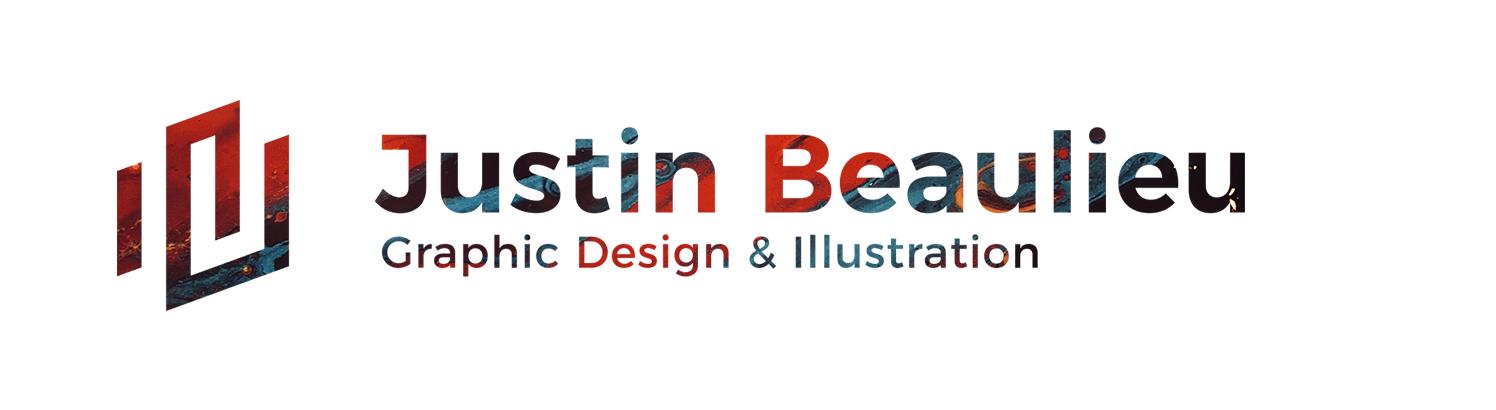 Justin Beaulieu