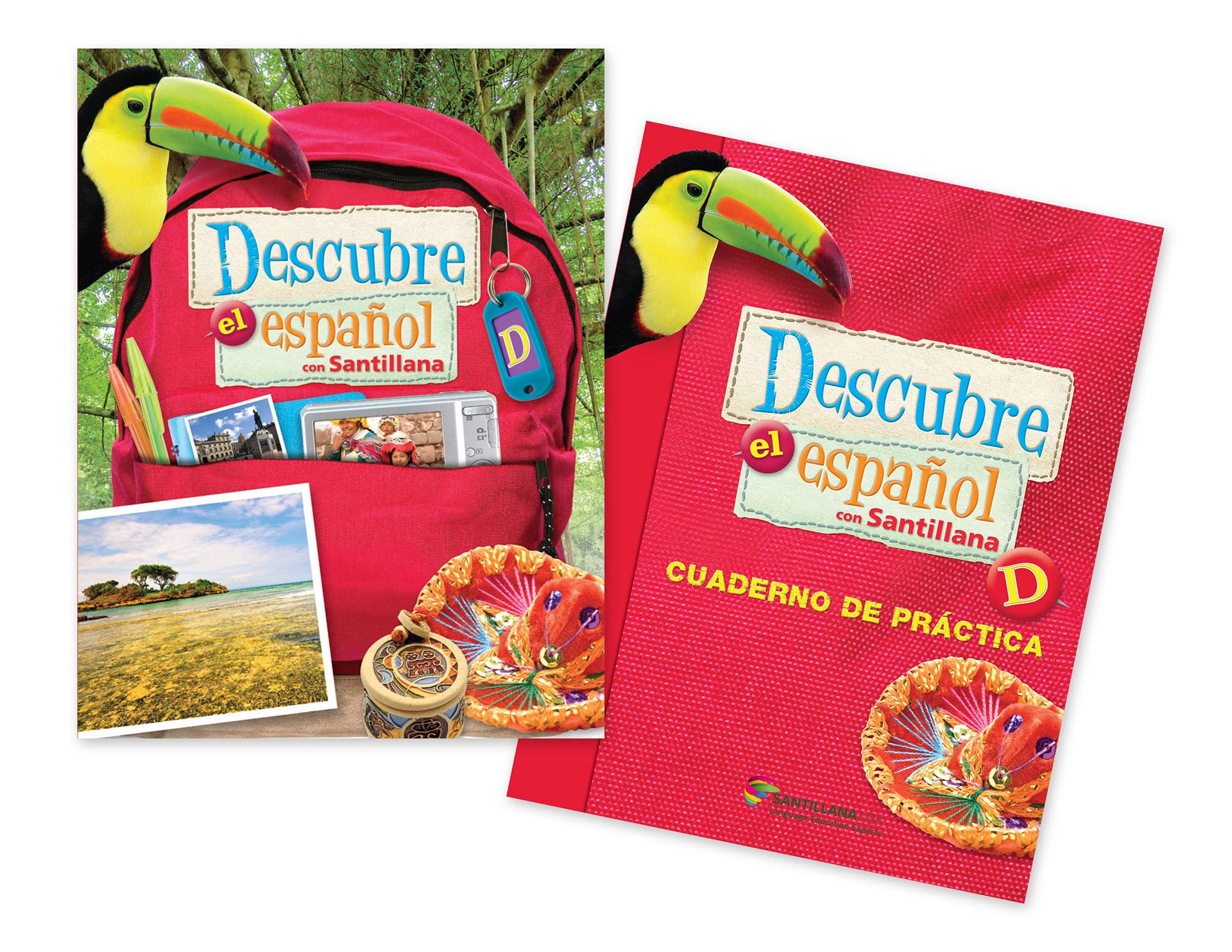 Designing eBook covers - Logos, Web, Graphic …