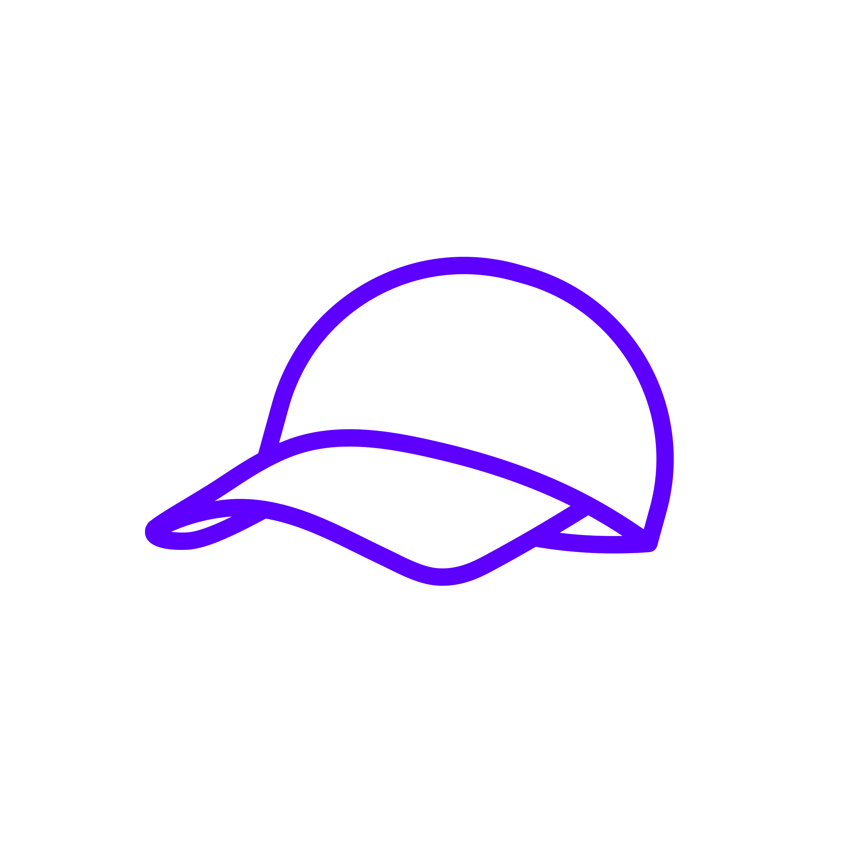 VILLE SAINIO