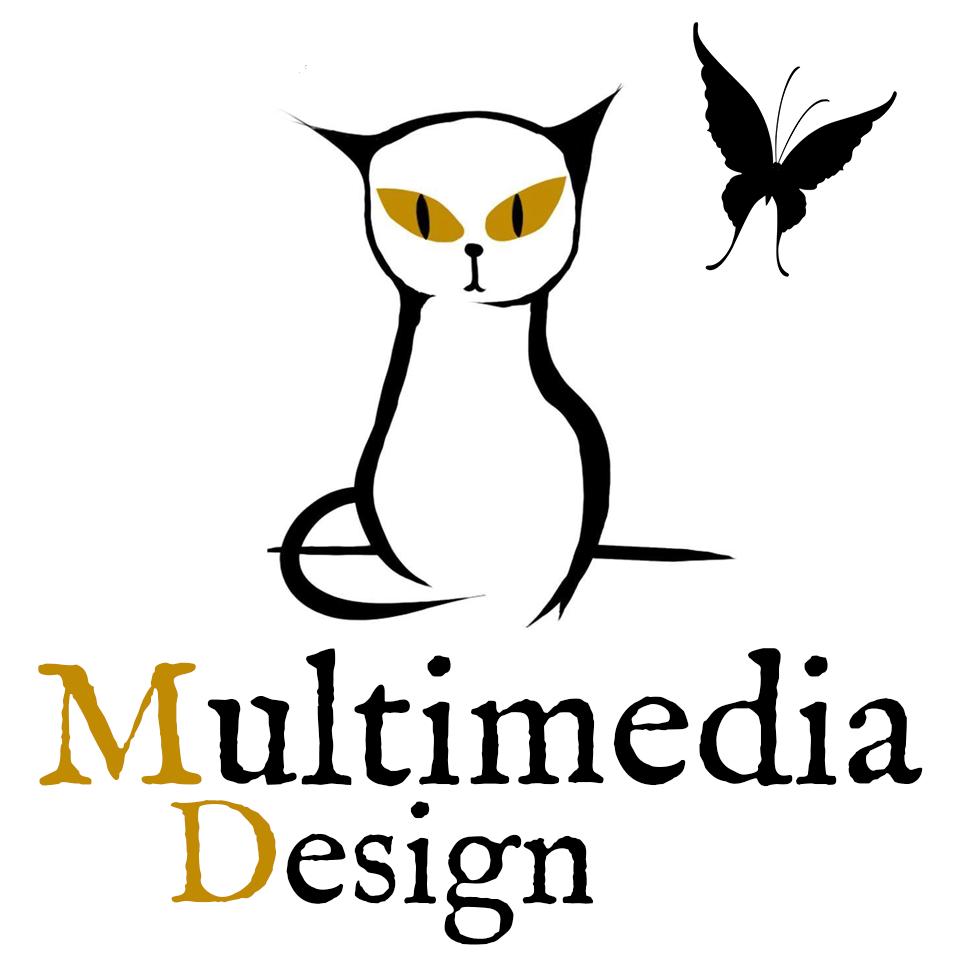 Künstler Kevin Wolf Logo