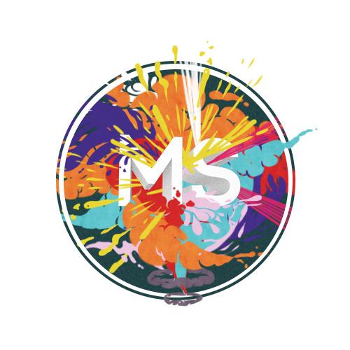 mikael schmitt logo