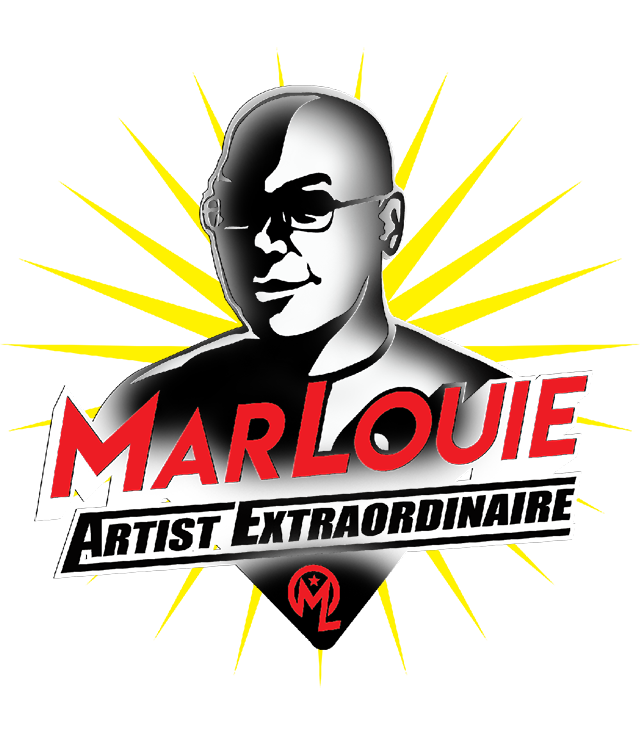 MarLouie
