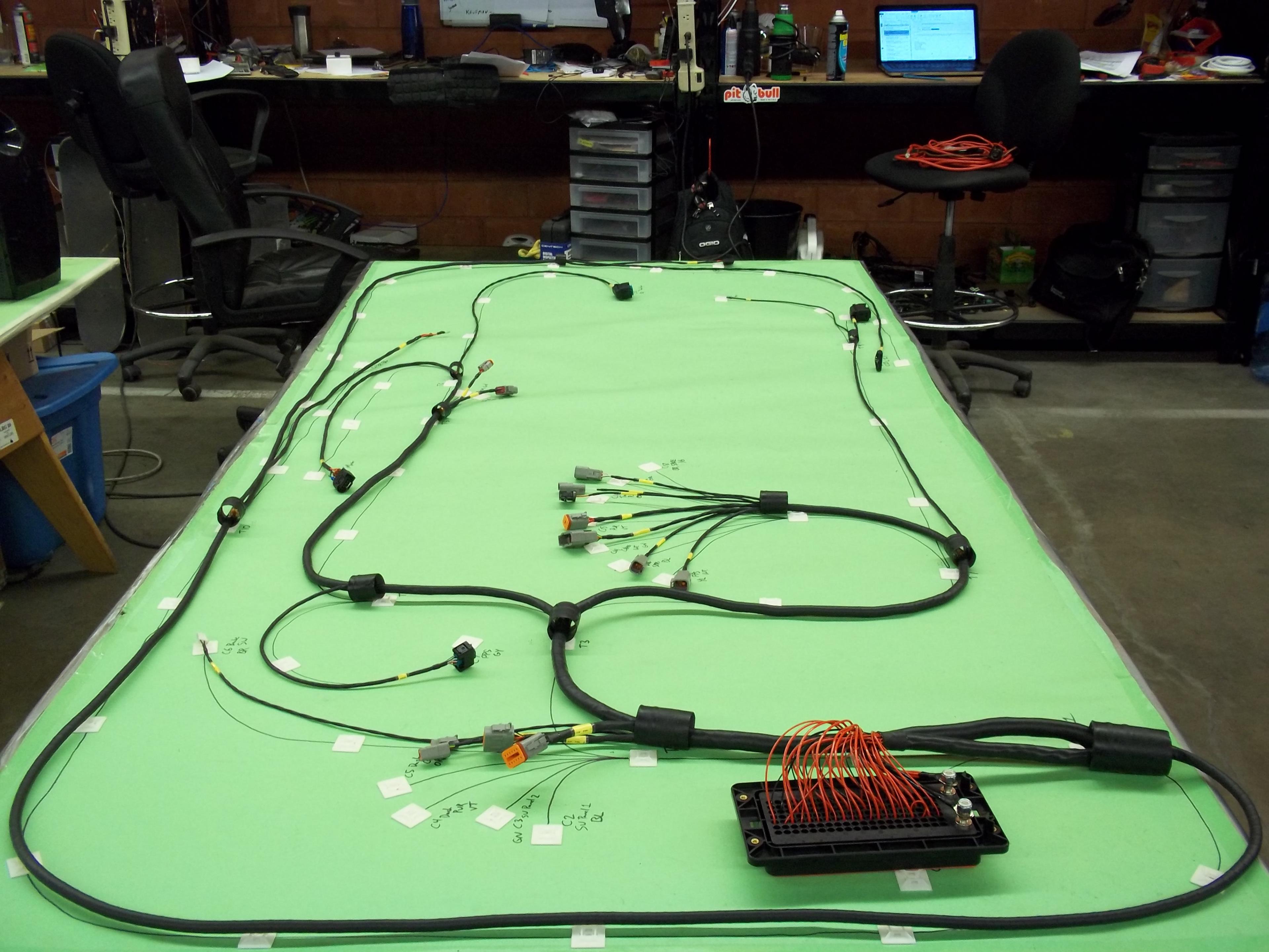 Zac perkins portfolio motorsports electronics mil spec pectel sq6m system integrated e92 m3 motorsports wiring harness keyboard keysfo Choice Image