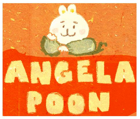 Angela Poon