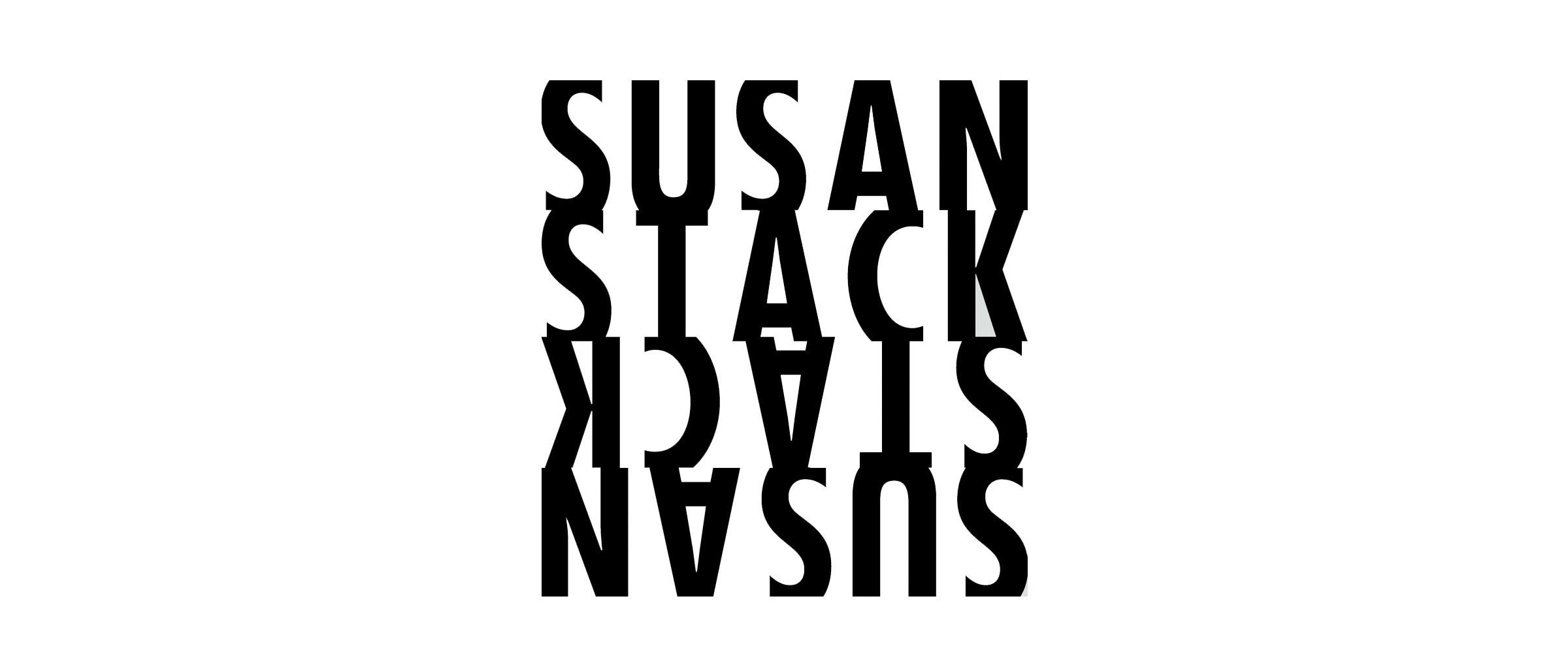 Susan Stack