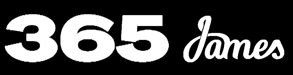 365 JAMES