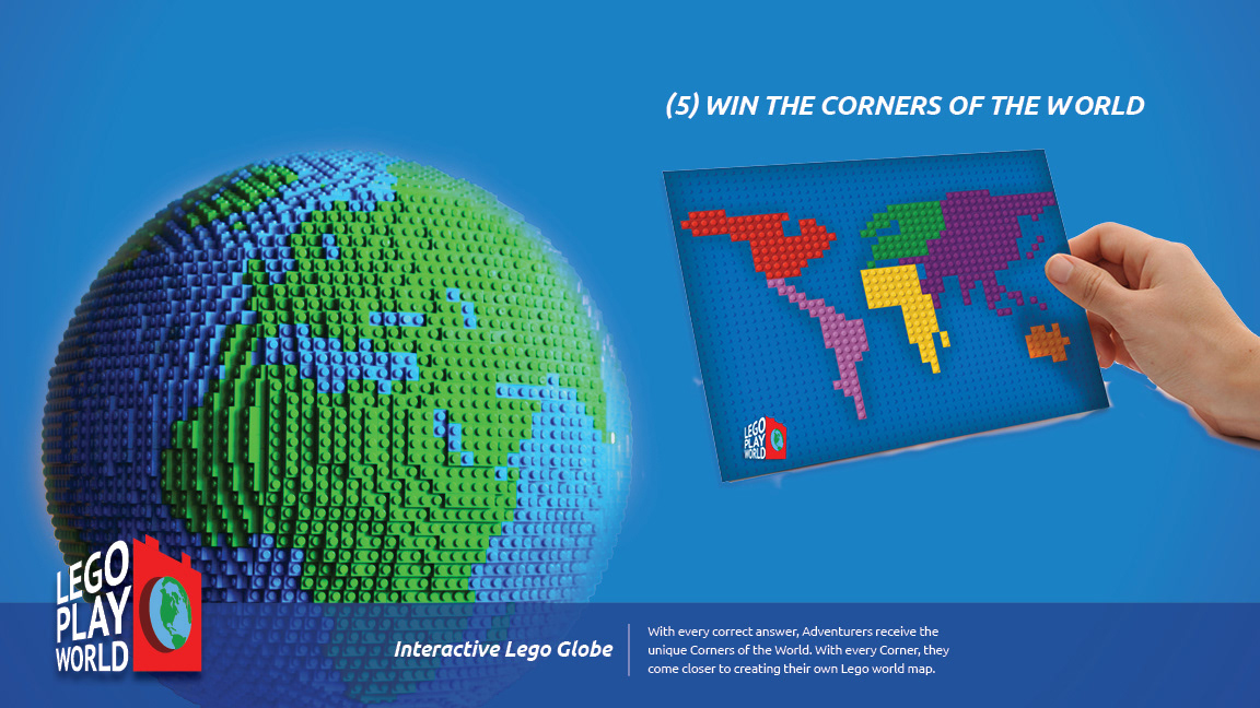 Zachary blumstein take on the lego world with me solution introduce people to the lego virtual world because when you play with legos you learn about the world cwad zachary blumstein ad bianca bianca gumiabroncs Image collections