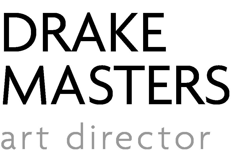 Drake Masters