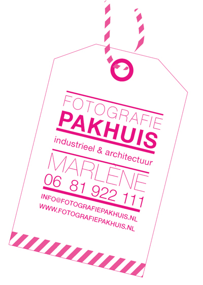 Marlene Hendriks