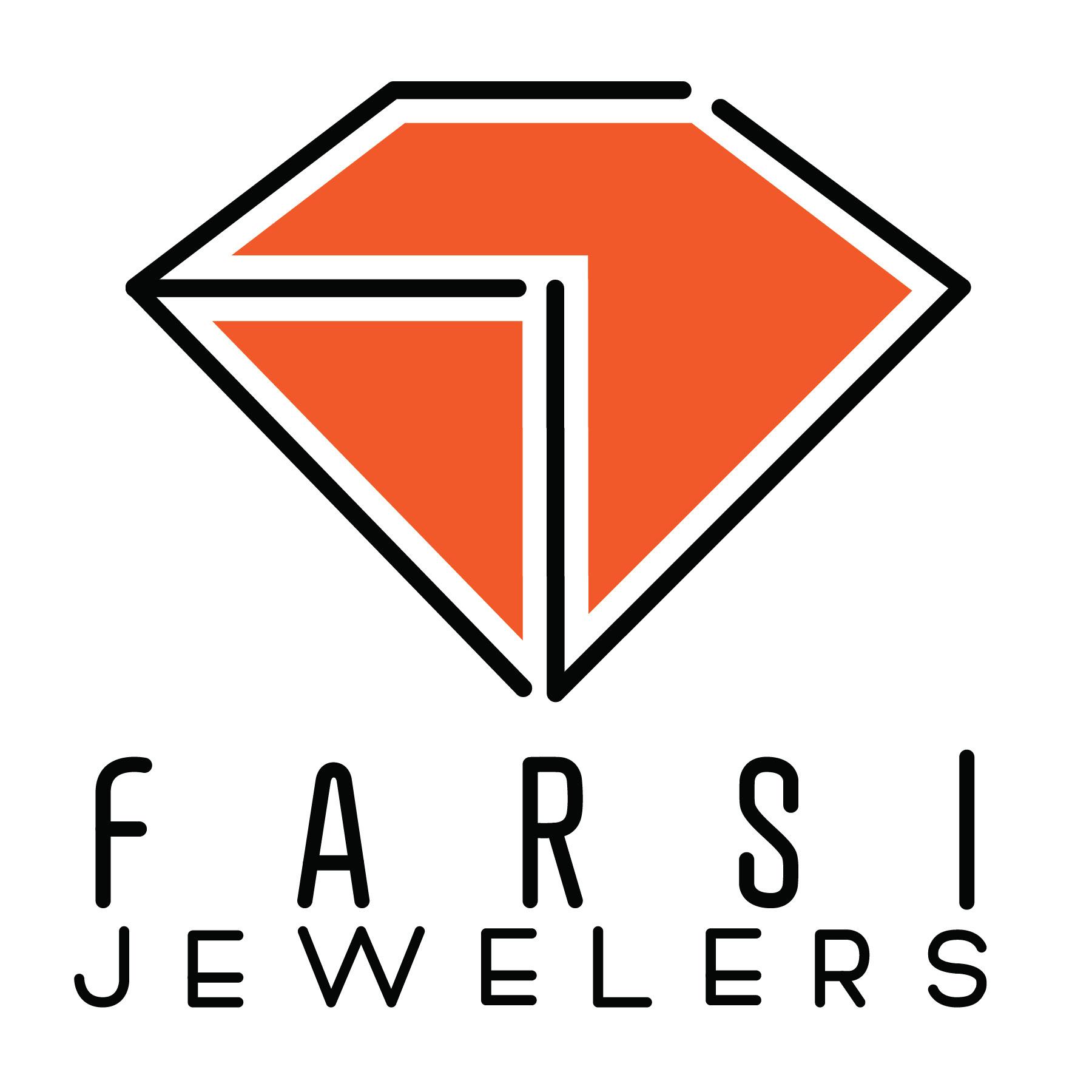 Farsi Jewelers
